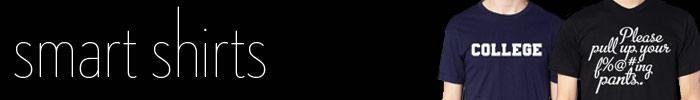 jayarr-merch