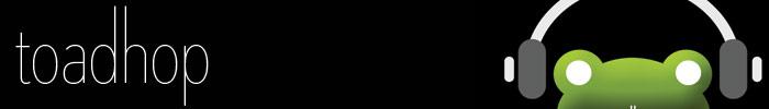 toadhop